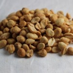 Badia Cumin Recalled for Undeclared Peanut