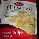 Pelmen Foods Recalls Meat Dumplings for Lack of Inspection