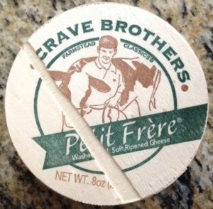 Crave Brothers Cheese Recall and Outbreak