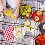 Dispelling Myths for Summer Food Safety