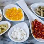 FDA Issues Revised Draft Guidance to Improve Supplement Safety Notifications