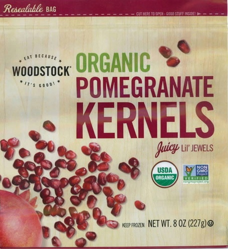 Pomegranate-Kernels-62713