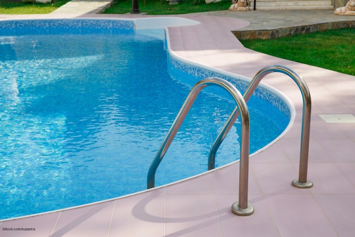Cryptosporidium and Legionella Outbreaks at Public Pools and Water Parks