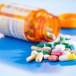 FDA Targets Internet Sales of Illegal Prescription Meds