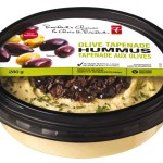 Update on President's Choice Hummus Recall for Staphylococcus Toxin