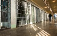 Gastrointestinal Outbreak at Jail in Wyoming in 2015