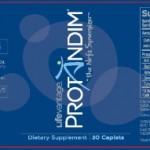 LifeVantage Recalls Protandim Dietary Supplements for Foreign Materials