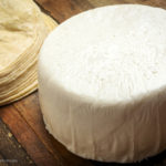 CDC Updates Hispanic Style Cheese Listeria Outbreak Investigation