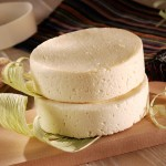 Connecticut Warns Listeria in El Abuelito Queso Fresco Cheese; One Ill