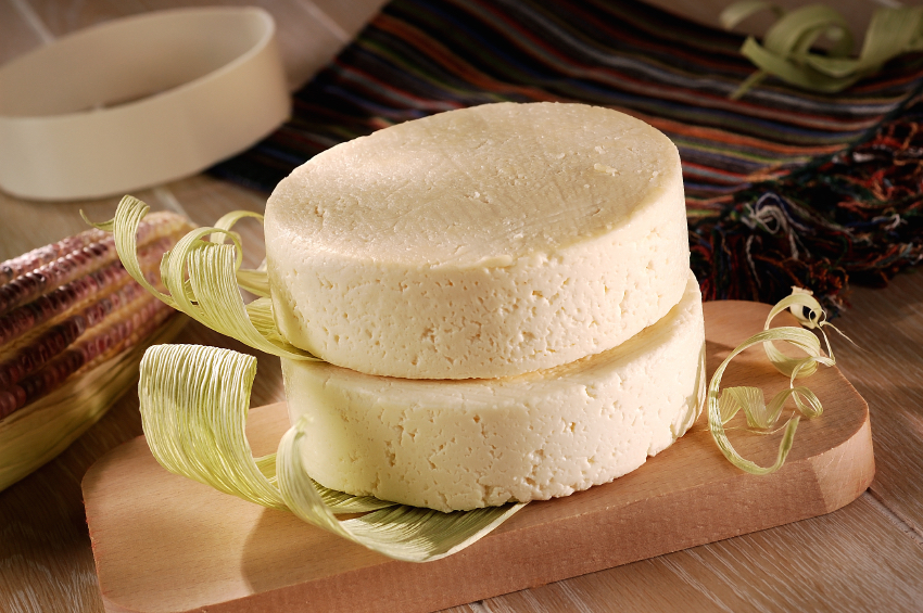 Four Sick in Maryland's Soft Cheese Listeria Monocytogenes Outbreak
