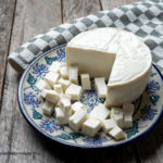 Unsanitary Conditions of Soft Cheese Making Linked to Listeria Outbreaks