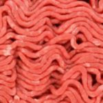 Chestnut Farms, PT Farm, Miles Smith, Robie Farm Beef Recall for E.coli