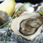 Washington Shellfish Recalled After Norovirus Outbreak