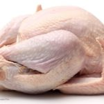 Antibiotic-Free or Organic Poultry Less Likely to Have Drug Resistant Bacteria
