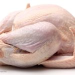 What You Need to Know About Chicken and Food Safety