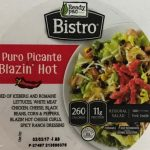 Ready Pac Recalls Chicken Salad for Possible Listeria