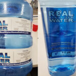 Real Water Hepatitis Outbreak Increases to 11 Sick and 1 Probable Case