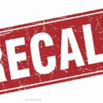 Two Brands of Peanut Butter Recalled in Canada For Undeclared Tree Nuts