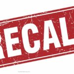 Foods Recalled for Possible Metal Material and Undeclared Soy