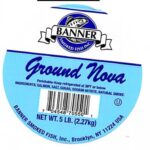 Recall of Banner Smoked Fish Items For Listeria Expanded Twice
