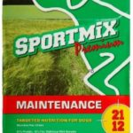 Recall of Sportmix Dog and Cat Food For High Aflatoxin Levels Expanded