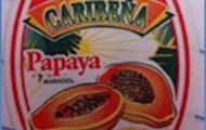 Papayas Recalled in Maryland Salmonella Case Investigation