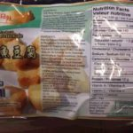 Ri Wang Food Meat and Fish Products Recall Updated