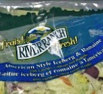 Iowa Schools Served Students Recalled Lettuce; Possible Listeria