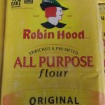 Robin Hood Flour Recalled in Canada for E. coli O121