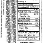 German Chocolate Cakes Recalled for Undeclared Pecans