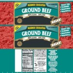 Tyson Recalls Ground Beef for Possible E. coli O157:H7