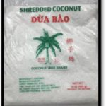 Rare Salmonella Strain Found in Evershing Frozen Shredded Coconut While Investigating Illness