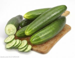 Cucumber Salmonella Outbreak Lawsuit