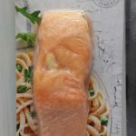 Smoked Salmon in Canada Recalled for Possible Botulism