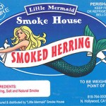SmokedHerring