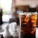FDA Rejects Calls for Aspartame Ban
