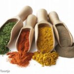 FDA Seized Spices at Lyden Spice Corp. in Florida for Insanitary Conditions