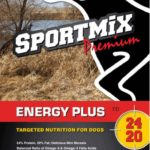 Sportmix Dog and Cat Food Recalled For Aflatoxin