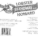 StThomasLobsterft