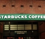 Starbucks to Phase out Cochineal Extract