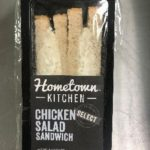 Supermom's and Hometown Kitchen Sandwiches Recalled For Listeria