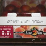 Listeria Illness Linked to 2014 Wawona Stone Fruit Recall