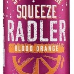 Sweetwater Blood Orange Radler Recalled in Canada