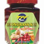 TPF Satay Recalled for Possible Botulism