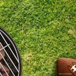 Tailgating This Weekend? The USDA Offers Food Safety Tips