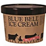 Law Firm Files First Blue Bell Listeria Lawsuit