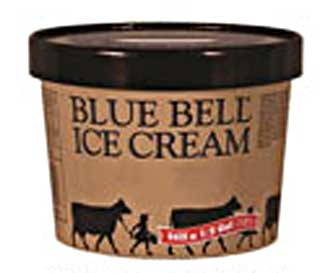 Blue Bell Listeria Lawsuit