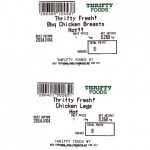 In Canada, Barbecue Chicken Recalled for Chemical Contamination