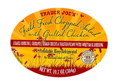 Trader-Joes-Chopped-Salad