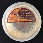 Trader Joe's Hummus Recalled for Possible Listeria